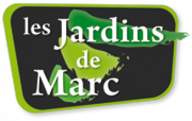 Les Jardins de Marc